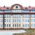 MSWLiT ju� po II Konferencji Budowlanej - MSWLiT, II konferencja budowlana, wroc�aw