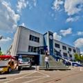 Prawo w biznesie - nowy kierunek w WSB - wsb wyższa szkoła bankowa wrocław prawo w biznesie rekrutacja nowy kierunek