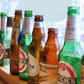 Ceny piwa i w�dki w g�r�. Alkohol tylko dla bogatych? - ceny alkoholu, Narodowy Program  Profilaktyki Rozwi�zywania Problem�w Alkoholowych