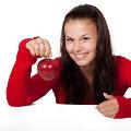 Superzdrowy szpinak, nie��czenie produkt�w. Mity na temat jedzenia - zdrowa dieta mity, mleko, szpinak, pomidory i og�rki
