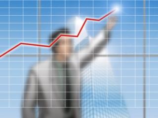 �wiatowy Tydzie� Przedsi�biorczo�ci w WSB - �wiatowy tydzie� przedsi�biorczo�ci wsb wroc�aw program zapisy zg�oszenia