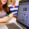 Ekspert ostrzega: Przez Facebooka możesz nie dostać pracy - rekrutacja facebook profil na facebooku szukanie pracy