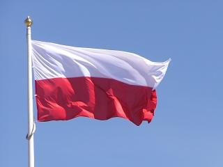 71. rocznica wybuchu Powstania Warszawskiego - powstanie warszawskie, warszawa, �wi�to