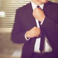 5 pytań, ktore na pewno usłyszysz na rozmowie o pracę. Co na nie odpowiedzieć?