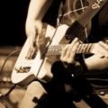 Kup bilety na WROsound 2014! - wroc�awski sound wrosound bilety
