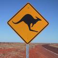 Po co komu agent, czyli rzecz o studenckich wyjazdach do Australii