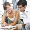Korepetytorzy zarabiaj� coraz wi�cej [LISTA STAWEK] - korepetycje stawki