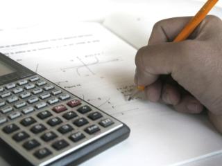Matura z matematyki nie dla wszystkich? - Hfpc, dyskalkulia, egzamin z matematyki, matura matematyka