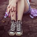Matura: B��dy egzaminator�w s� nagminne - matura, b��dy egzaminator�w, raport NIK