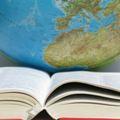 Chcesz się szybciej nauczyć języka lub studiować w innym kraju? - nauka języków, aplikacje android ios, sprachcaffe