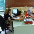 Elastyczne zatrudnienie. Co przyniosą zmiany w Kodeksie pracy? [RAPORT]