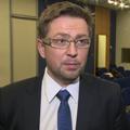 Polscy pracownicy dyskryminowani w Europie