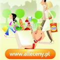 Jak w zaciszu domowym zaplanowa� zakupy spo�ywcze, by oszcz�dzi� czas, nerwy i pieni�dze? - alleceny.pl