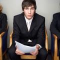 Kreatywne CV. Kiedy pomaga, a kiedy może zaszkodzić?