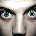 Jak sobie poradzi� z traum�? - trauma, psychiatra,  PTSD, stres pourazowy