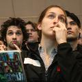 Jakie są oczekiwania studentów wobec przyszłego pracodawcy? - Deloitte Polska, praca studenci