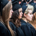Polskie uczelnie zn�w daleko w rankingu [UNIVERSITY RANKING BY ACADEMIC PERFORMANCE] - polskie uczelnie ranking university ranking by academic performance