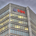UBS chce zatrudnić we Wrocławiu 200 osób - ubs wrocław praca