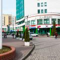Uczelnia �azarskiego najlepsza w�r�d polskich uczelni  w rankingu U-Multirank - uczelnia �azarskiego warszawa, u-multirank