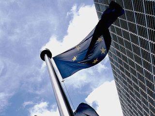 M�odzi Polacy wierz� w Uni� Europejsk�, chocia� kojarzy im si� g��wnie z biurokracj� - unia europejska, euroentuzjazm, Erasmus Generation Survey