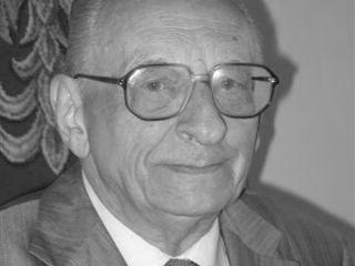 W�adys�aw Bartoszewski nie �yje - w�adys�aw bartoszewski �mier�, w�adys�aw bartoszewski biografia