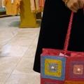 Socjolog: dla wielu nastolatków galerie handlowe to współczesne podwórka - galeria, centrum handlowe, zakupy galeria