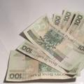 W jakim wieku zarobisz najwięcej pieniędzy?
