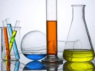 Sk�d wzi�a si� chemia? - preply, korepetycje z chemii, pozna�