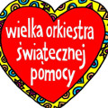 Fundacja WOŚP kiedyś i dziś - wośp, wośp 2016, wielka orkiestra świątecznej pomocy, jurek owsiak