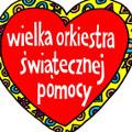 Fundacja WO�P kiedy� i dzi� - wo�p, wo�p 2016, wielka orkiestra �wi�tecznej pomocy, jurek owsiak