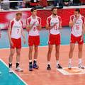 Mistrzostwa Europy w siatkówce 2017: Polacy szybko odpadli z turnieju - siatkówka, mistrzostwa, reprezentacja
