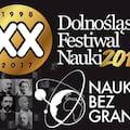Dolnośląski Festiwal Nauki zaprasza na konferencje w Zgorzelcu i Bolesławcu - Wydarzenie naukowe, wykłady, spotkania, program imprezy