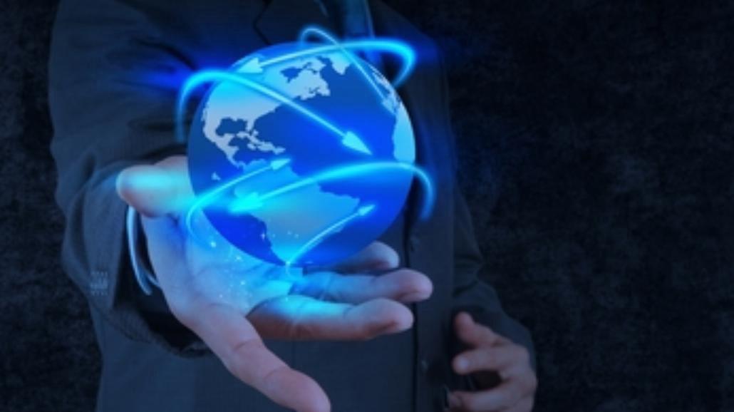 Czym kierować się przy wyborze dostawcy dostępu do sieci