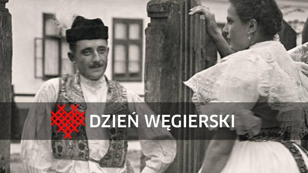 Dzień Węgierski