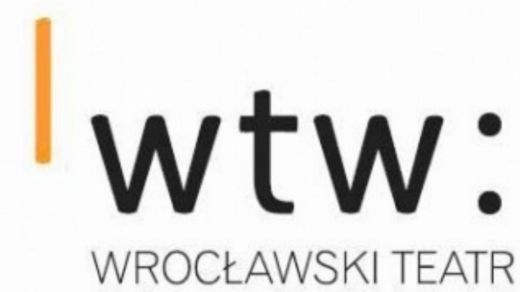 Gorący początek roku na deskach WTW
