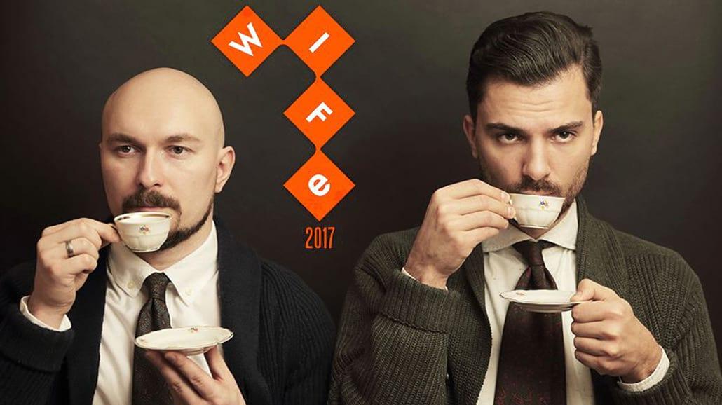 Zbliża się Warsaw Improv Festiwal
