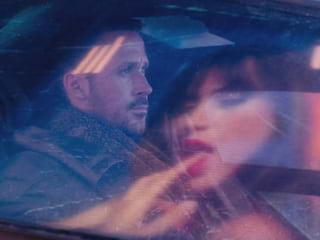 """Zobacz dokument zakulisowy o filmie """"Blade Runner 2049"""" [WIDEO] - film, making of, realizacja, wywiady, efekty specjalne"""