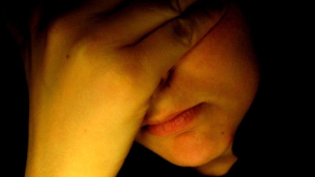 Wykorzystaj aromaterapię w walce z bólem