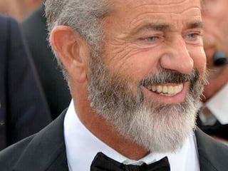 Znani, uwielbiani...po odwyku. Zobacz, o jakich gwiazdach mowa! [ZDJĘCIA] - gwiazdy na odwyku, uzależnienia, Mel Gibson, Tiger Woods