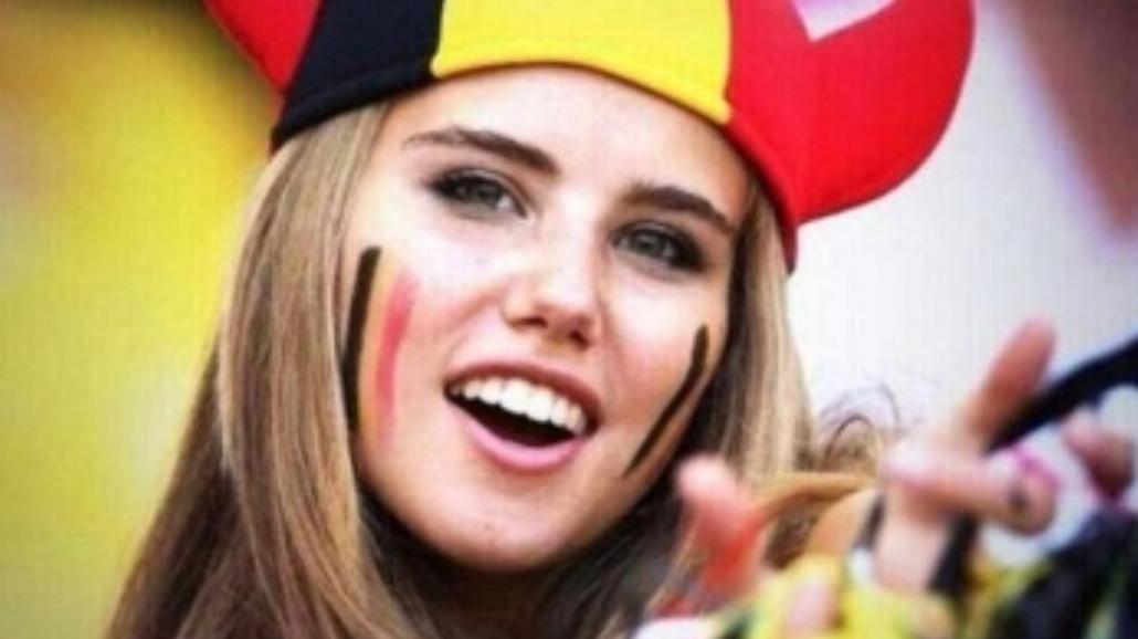 Dziewczyna na weekend - Axelle Despiegelaere