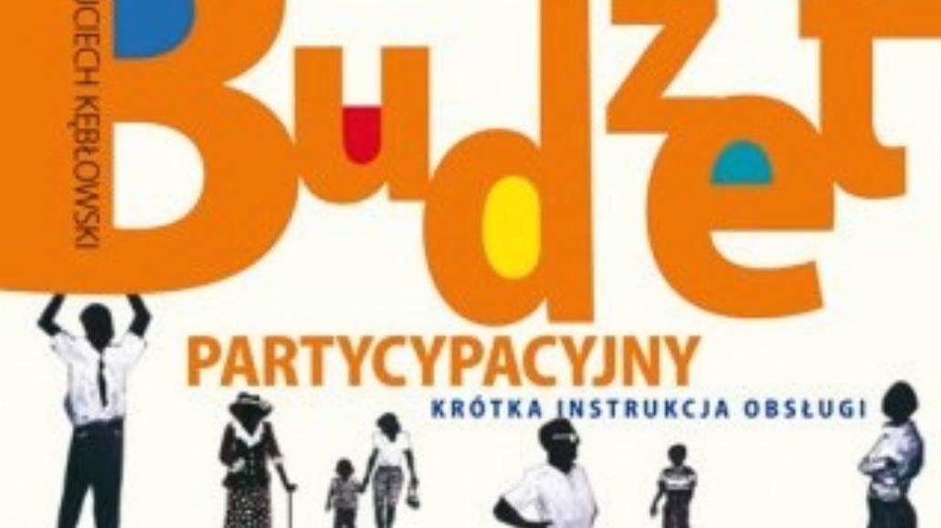 Na Łokietka 5 o budżecie obywatelskim