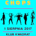 Lucky Chops wraca do Polski! - Lucky Chops, koncert, rozrywka, muzyka, zabawa, Polskam, muzyk,