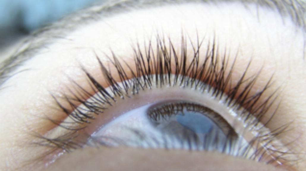 Laserowa korekcja oczu