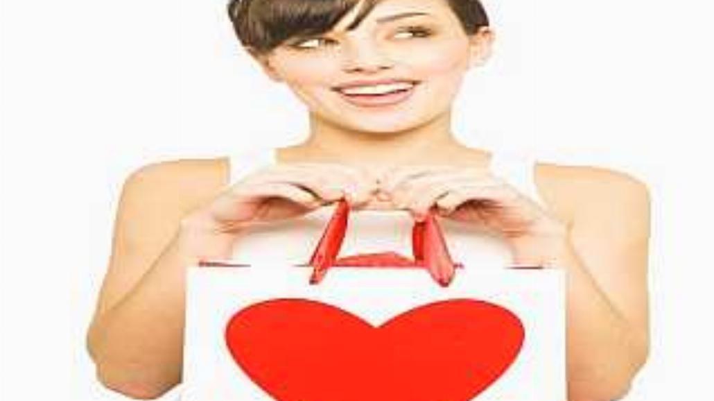 5 kroków do idealnej randki