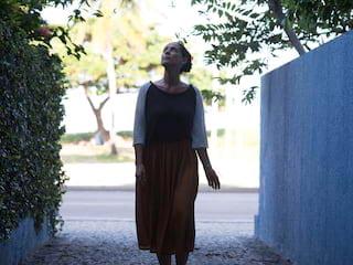 """""""Aquarius"""" - rewelacja festiwalu w Cannes z fantastyczną Sonią Bragą [WIDEO] - Aquarius, cannes festiwal, Kleber Mendonca Filho, Sonia Braga"""