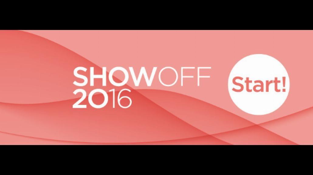 Zgłoś swoje zdjęcie do Sekcji ShowOFF festiwalu Miesiąc Fotografii