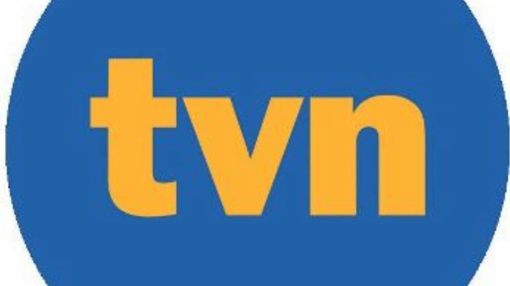 Casting do nowego programu TVN