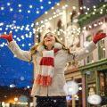 Jak produktywnie spędzić ferie świąteczne? - Przerwa świąteczna, dni wolne, jak spędzić, nauka, projekty