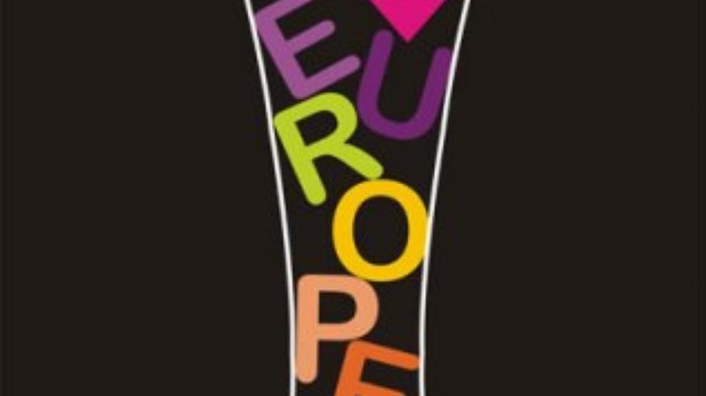 Polski plakat wygrał międzynarodowy konkurs