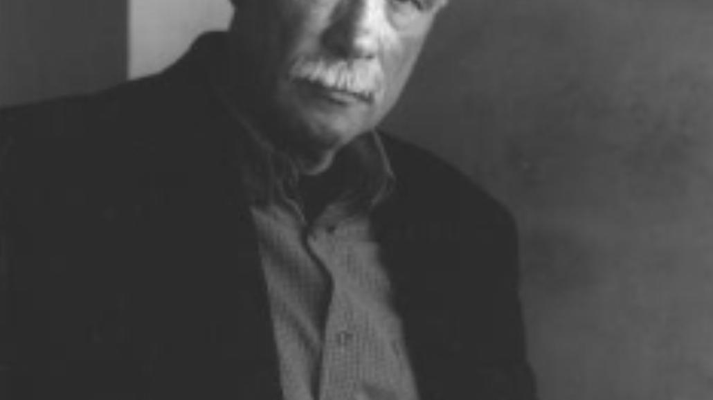 Sebald - pisarz niedoceniony